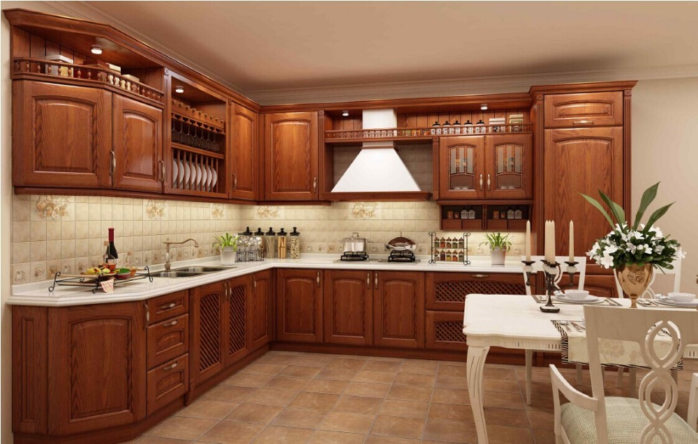 Muebles de cocina tinas y jacuzzis de costa rica for Muebles cocina madera
